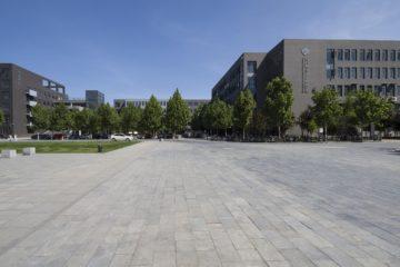 campus-820878_1920