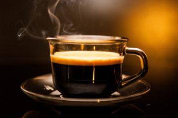 coffe-1354786_1920