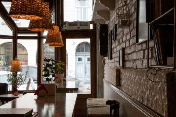 coffee-shop-393954_1920