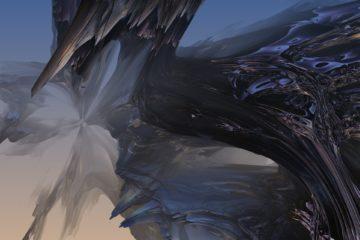 fractal-1420558_1920