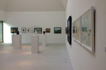 museum-184947_1920
