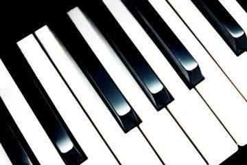 music-1312562_1920