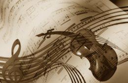 music-278795_1920