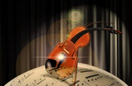 music-363276_1920