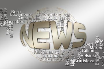 news-644845_1920