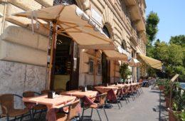 restaurant-1343455_1920
