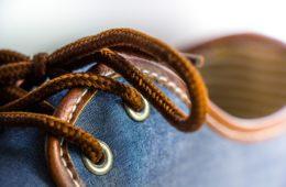 shoe-819363_1920