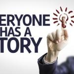 everyone.has_.a.story_.man_