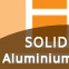 affordable aluminium-windows in cambridgeshire