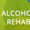 Alcohol Rehab buckinghamshire