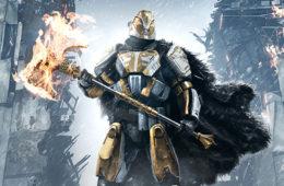 destiny_rise_of_iron_3