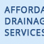 drainage services in oxfordshire