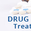 Drug Rehab buckinghamshire