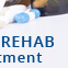 Drug Rehab Addiction Center hertfordshire