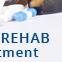 Drug Rehab Addiction Center hertfordshire