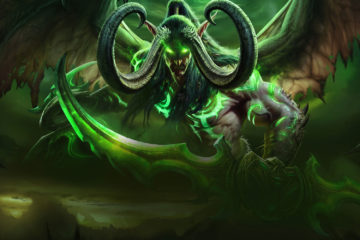 header-illidan-still
