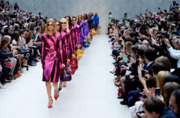 london-fashion-weekend-image