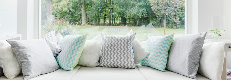 cushions-paid-image
