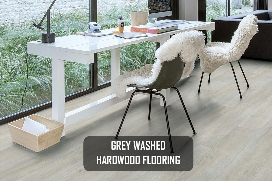 greywashedfloor