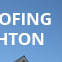 Roofing contractor in romford