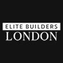 elitebuilderslondon